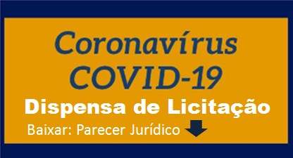 Dispensa-licitacao-Corona-Virus