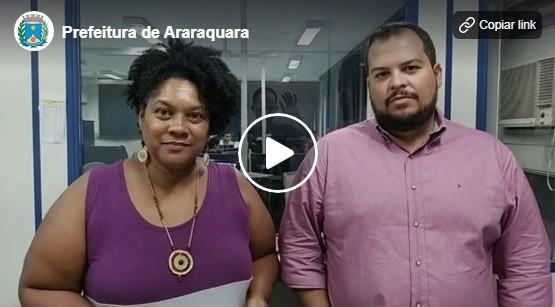 entrevista-coronavirus (2)