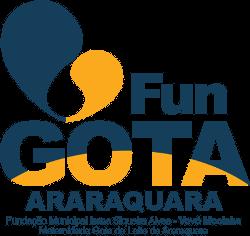 FunGota_logo