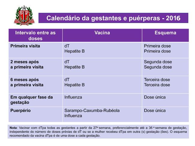 Microsoft PowerPoint - calendariossp.pptx [Somente leitura]