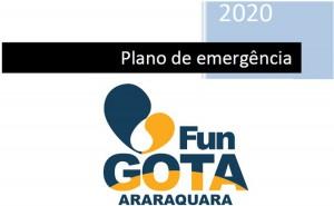 Plano-Emergencia
